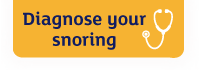 Diagnose your snoring