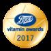 Vitamin Awards 2017