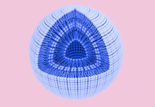 Microspheres 1